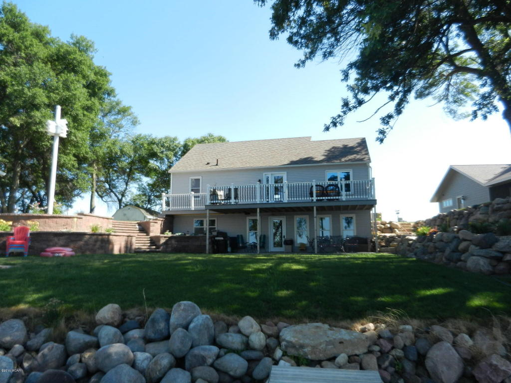 Photo of 62 Shady Rest Road  Garvin  MN