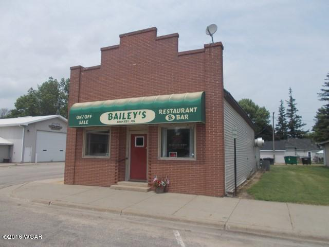 510 Main St, Ormsby, MN 56162
