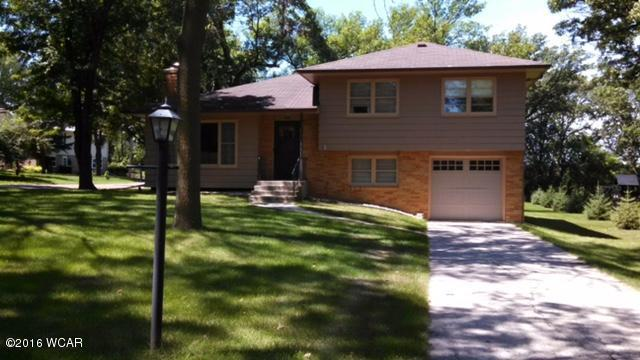 Photo of 200 N Lincoln Street  Redwood Falls  MN