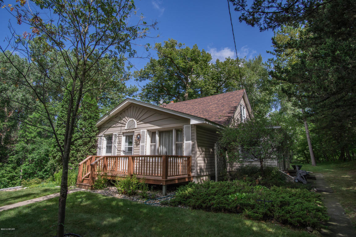 Photo of 309 2nd Avenue  New London  MN