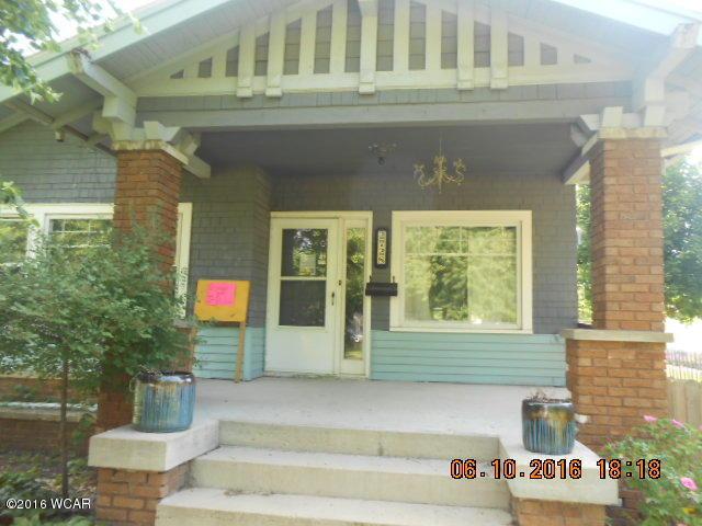 Photo of 2728 Linden Avenue  Slayton  MN