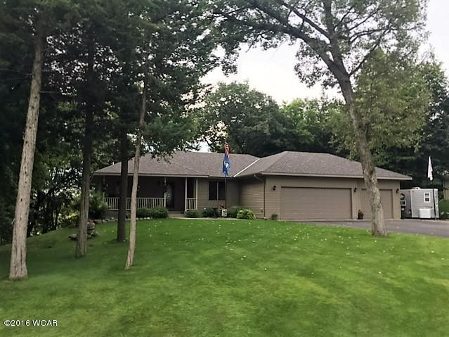 Photo of 15839 NE 83rd Street  Spicer  MN