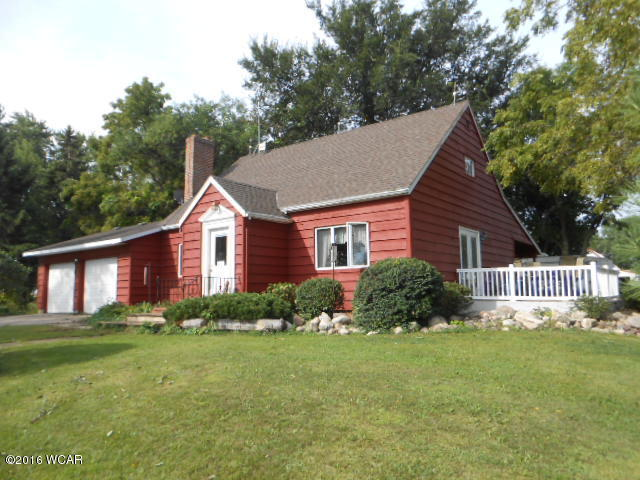 Photo of 25061 390th Avenue  Lamberton  MN