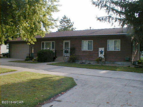 Photo of 275 2nd Avenue  Wells  MN