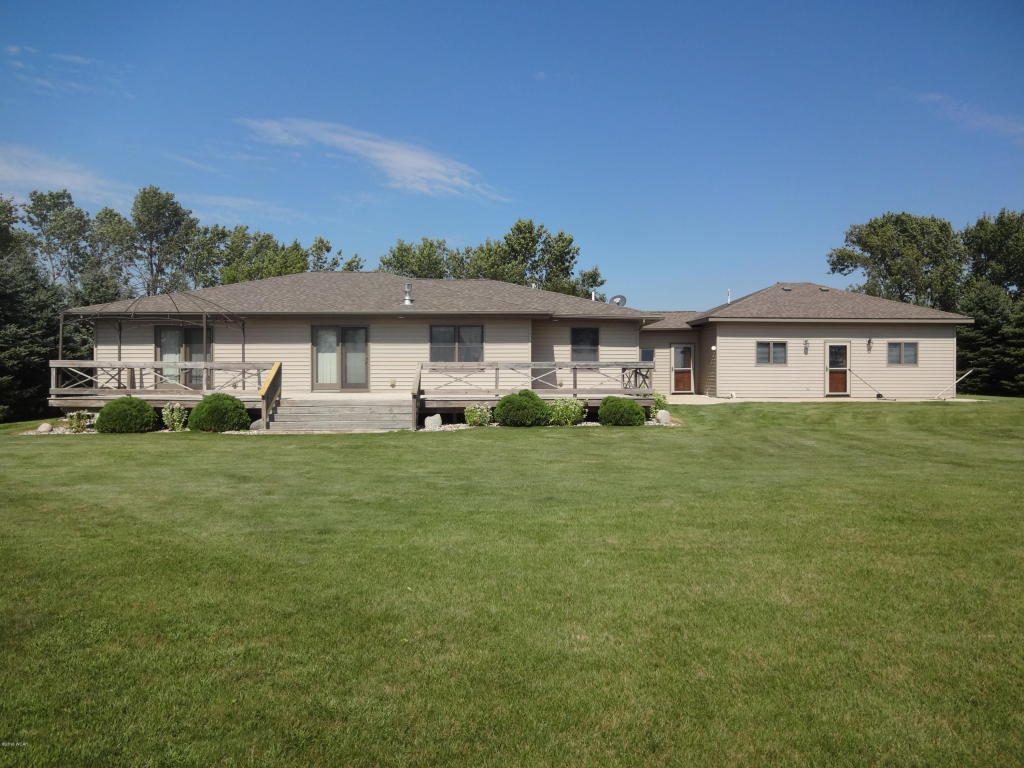 Photo of 1523 Dickson Drive  Hendricks  MN