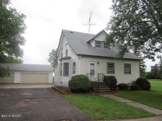 Photo of 306 E 2nd Street  Delavan  MN