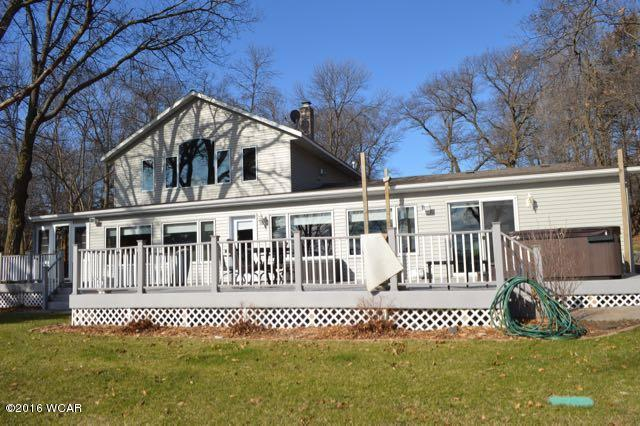 Photo of 20799 89th Street  New London  MN