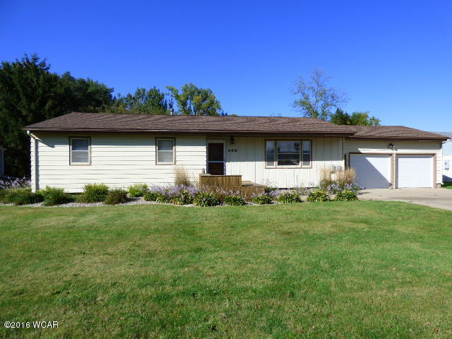 Photo of 350 1st Street  Windom  MN