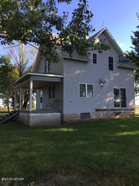 Photo of 2750 245th Street  Canby  MN