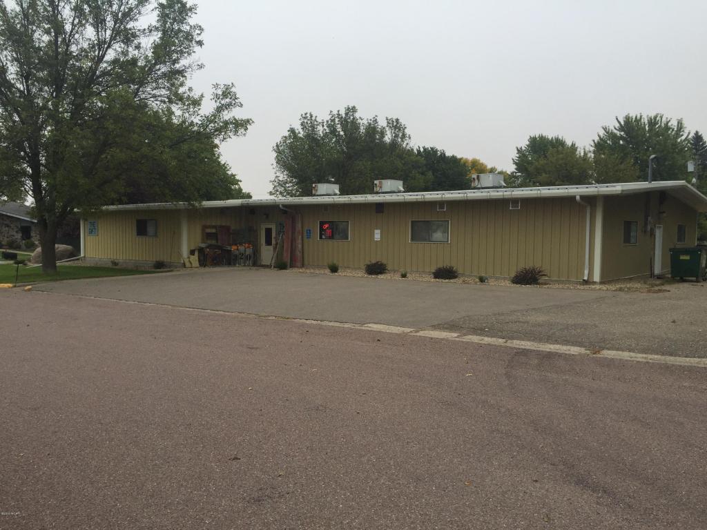 320 N Harold St, Ivanhoe, MN 56142