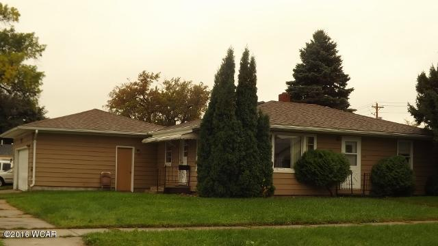 Photo of 323 4th Street Street  Madison  MN