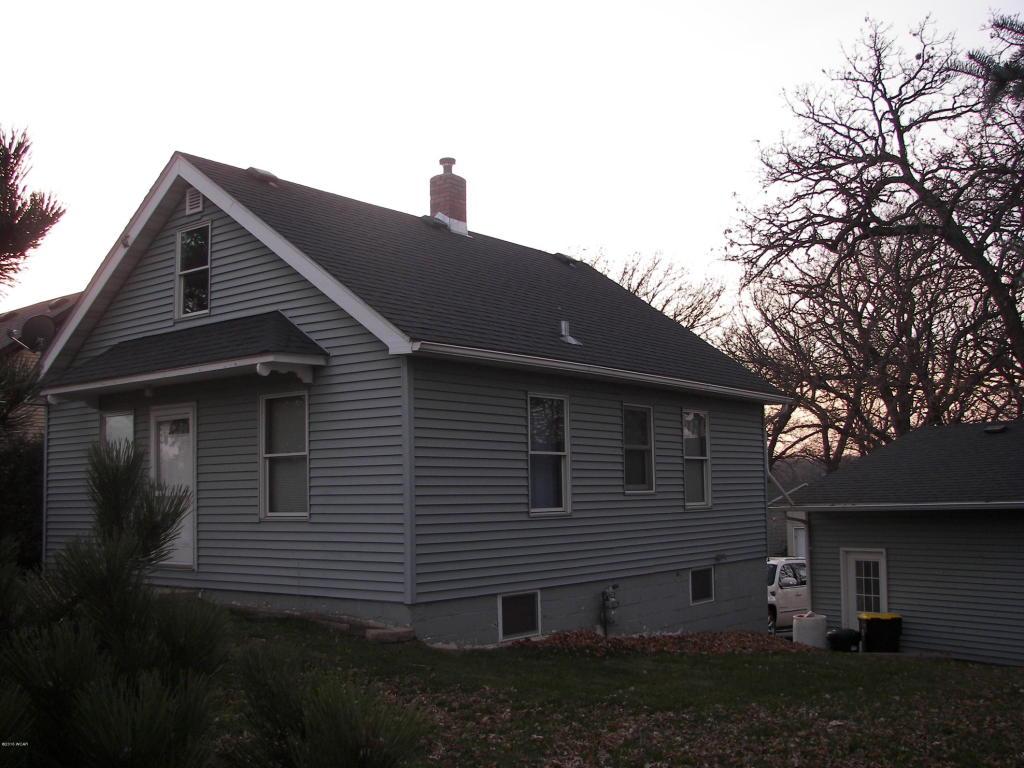 Photo of 1376 Albion Avenue  Fairmont  MN