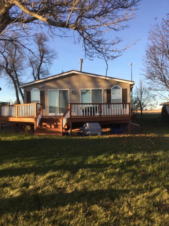 Photo of 3632 Edgewater Drive  Gary  SD