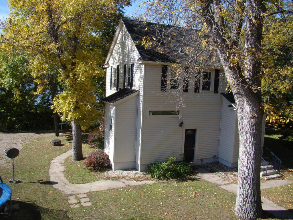 Photo of 521 Lakeshore Drive Drive  Ortonville  MN