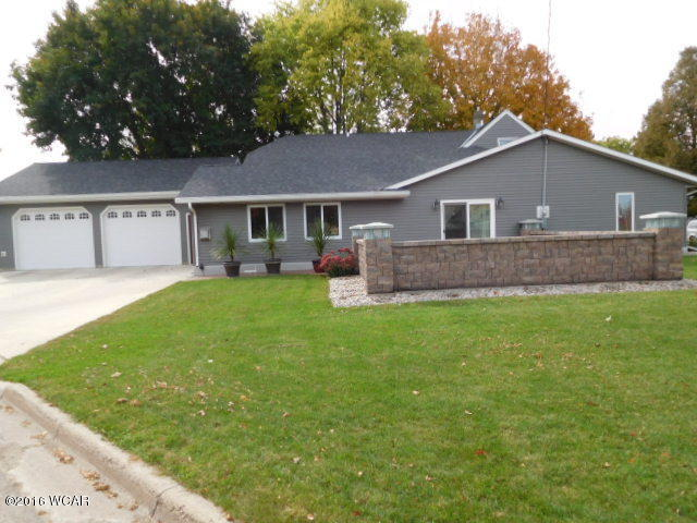 Photo of 410 Somerville Avenue  Morgan  MN