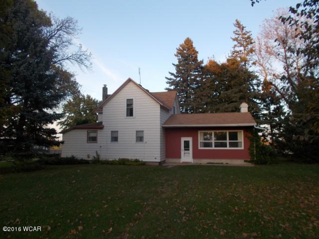 Photo of 32429 Grogan Drive  St James  MN
