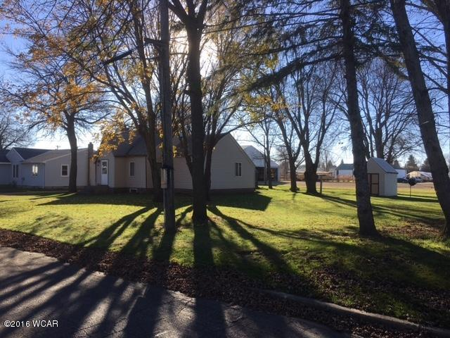 Photo of 501 Greenwood Avenue  Tracy  MN
