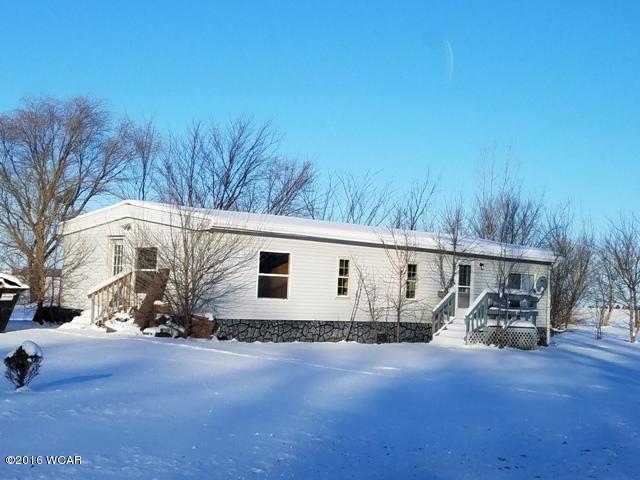 984 Highland Rdg, Watson, MN 56295