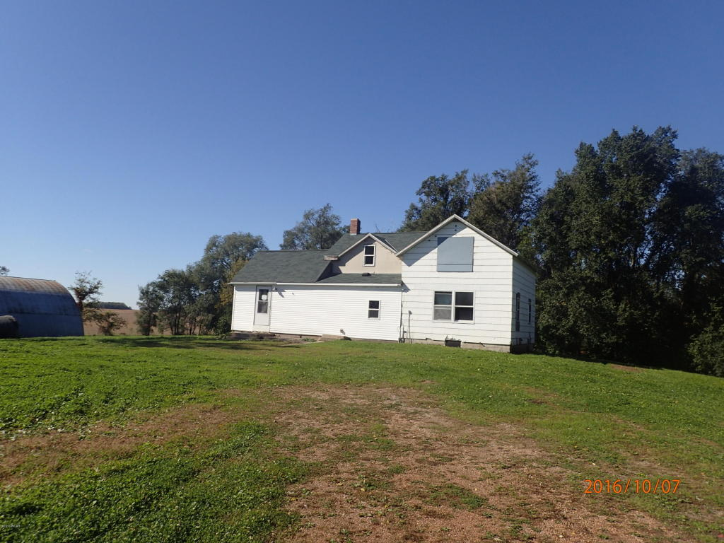 Photo of 41701 770th Avenue  St James  MN