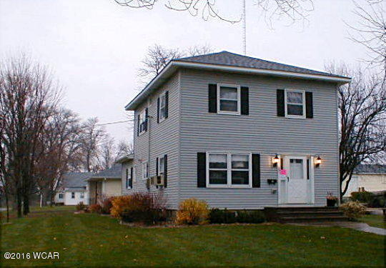 Photo of 491 2nd Street  Wells  MN