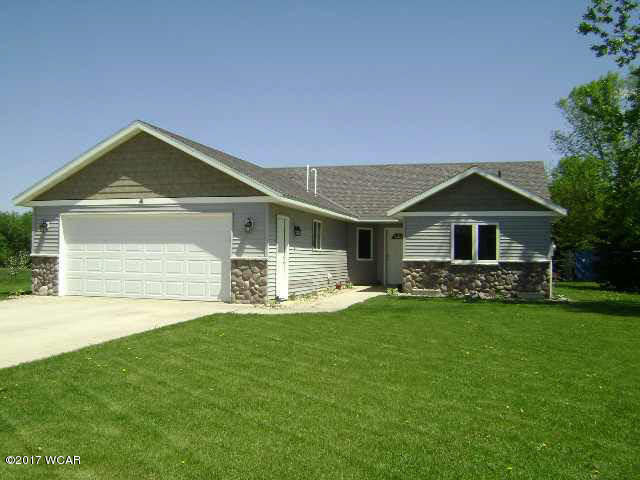 Photo of 411 7th Street  Atwater  MN