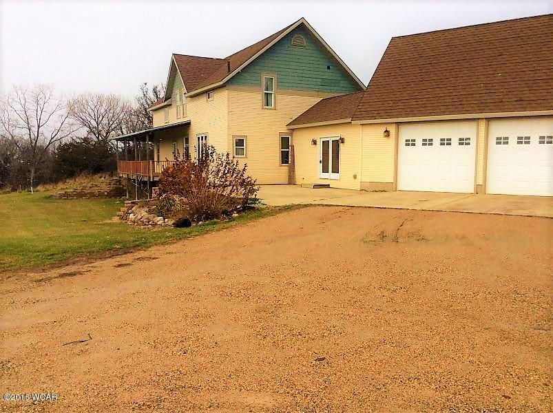 Photo of 74257 County Rd 6  Renville  MN