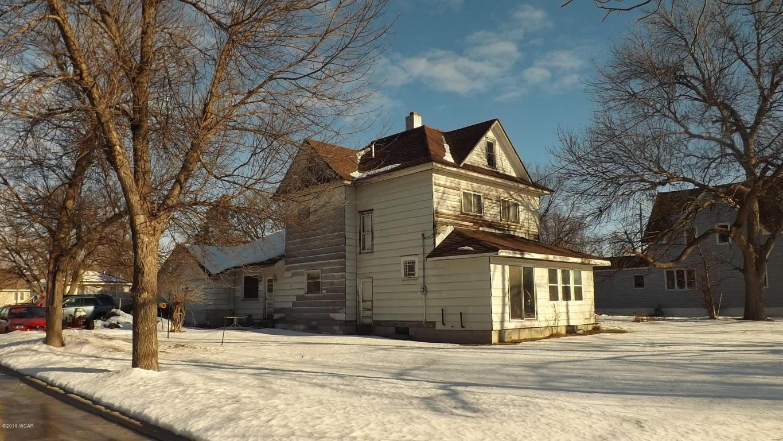 Photo of 180 Linden Street  Dawson  MN