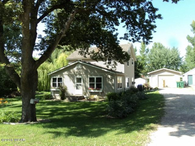 Photo of 625 Stephens Ave  Ortonville  MN