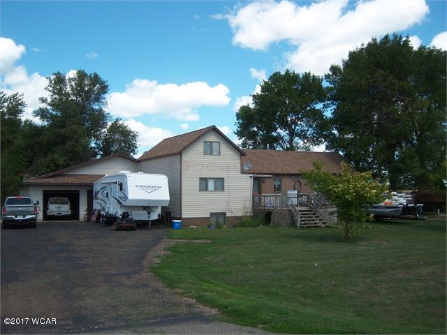 Photo of 47930 State Highway 30  Jeffers  MN