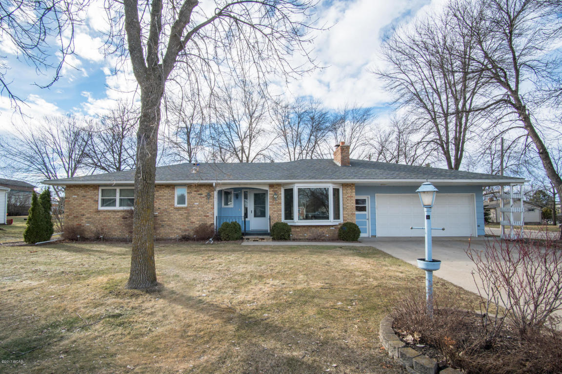 Photo of 162 Hillcrest Avenue  Spicer  MN