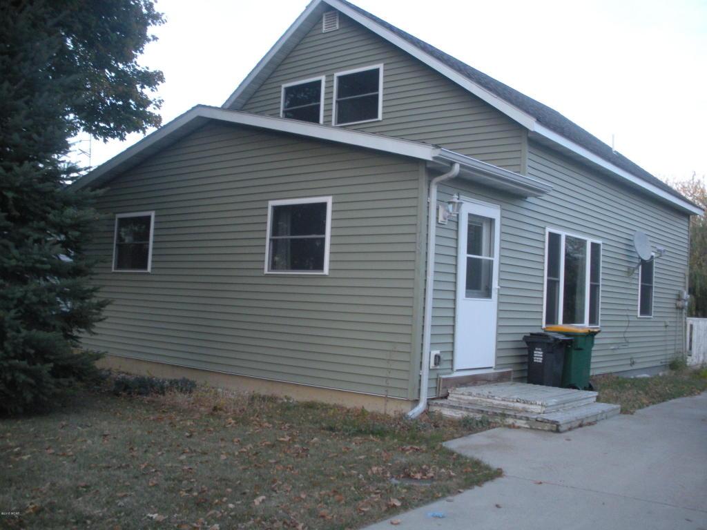 Photo of 108 S Harold Street  Ivanhoe  MN
