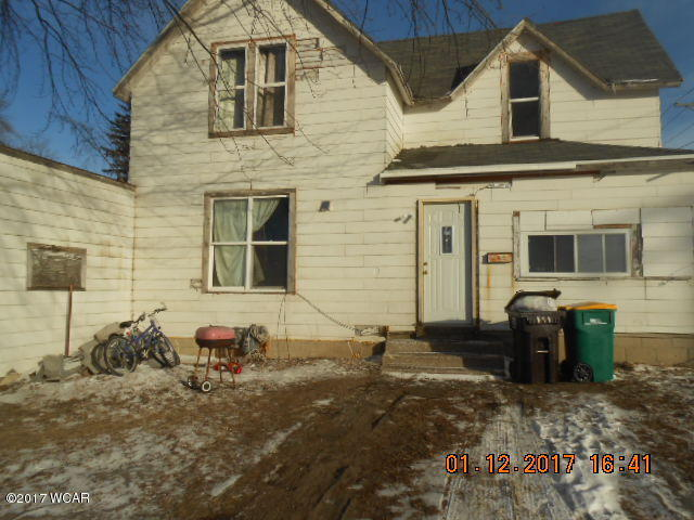 Photo of 1015 Hale Place  Windom  MN