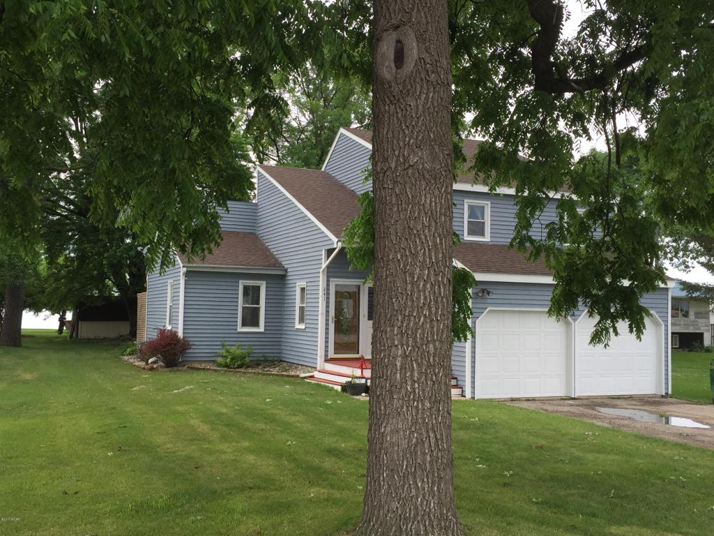 Photo of 241 Barstad Road  Cottonwood  MN