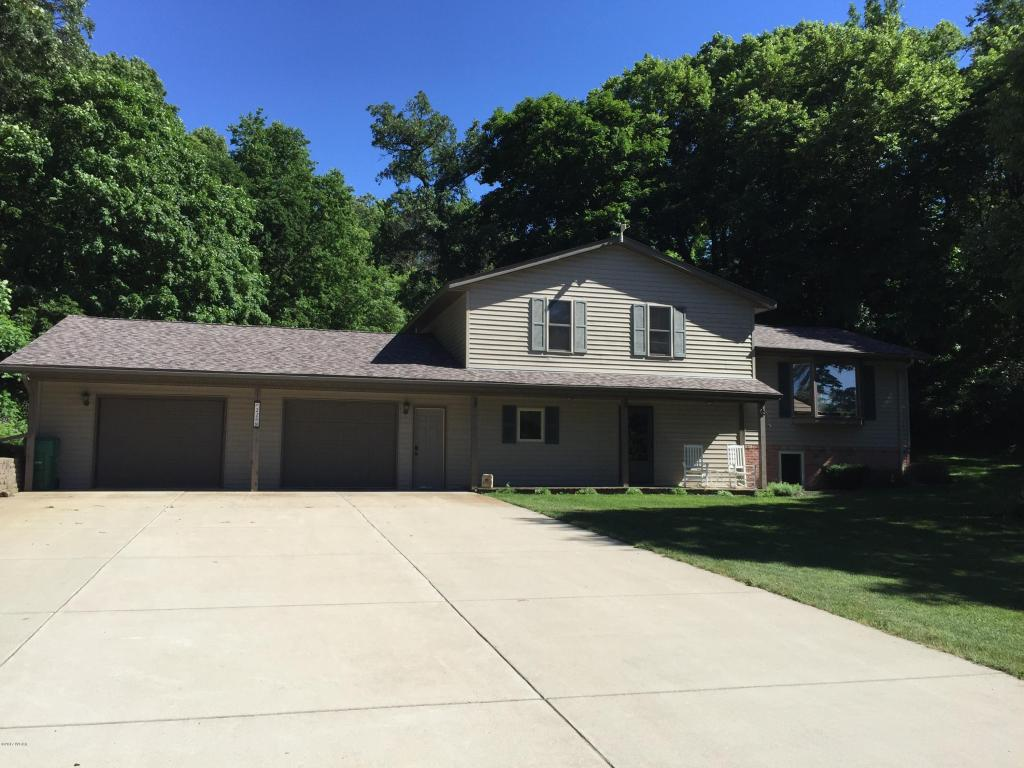 Photo of 2258 County Rd 25  Lynd  MN