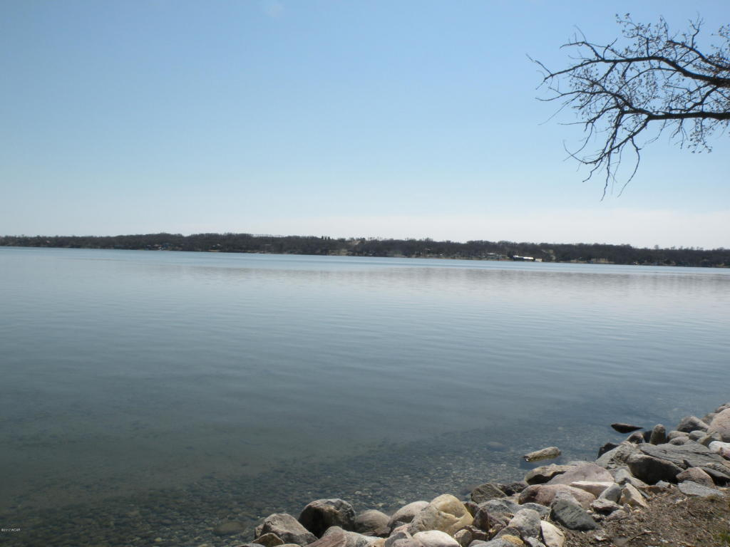 Commercial Property For Sale In Big Lake Mn