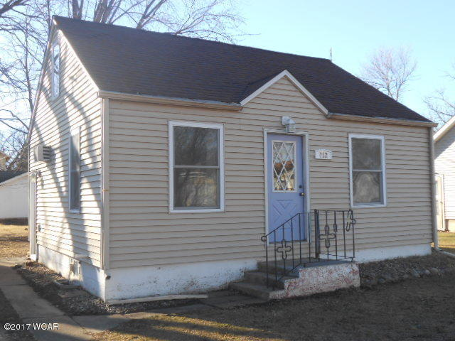 Photo of 710 Douglas Street  Lamberton  MN