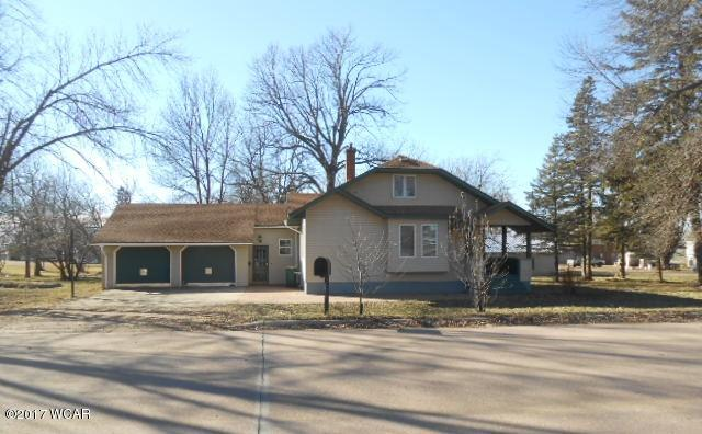 Photo of 49600 County Road 3  Delft  MN