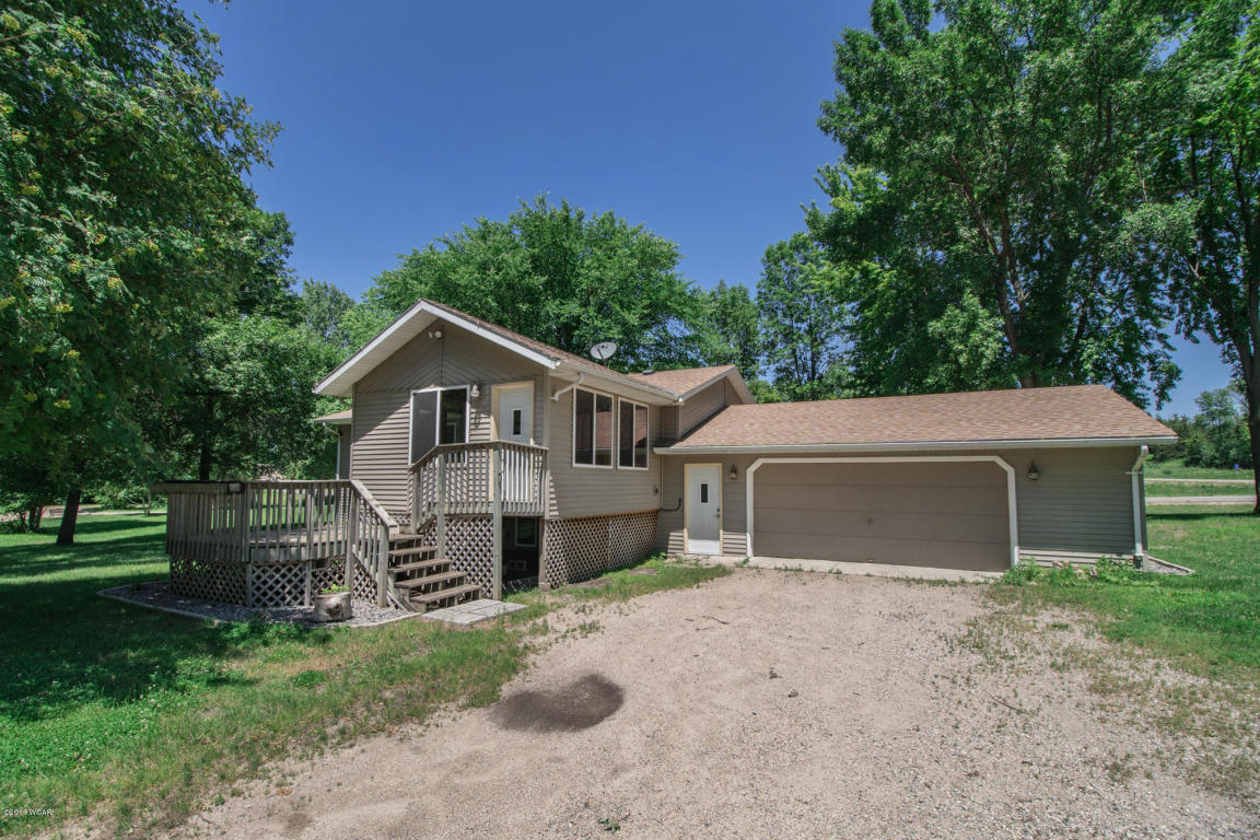 Photo of 4007 N Eagle Road  Willmar  MN