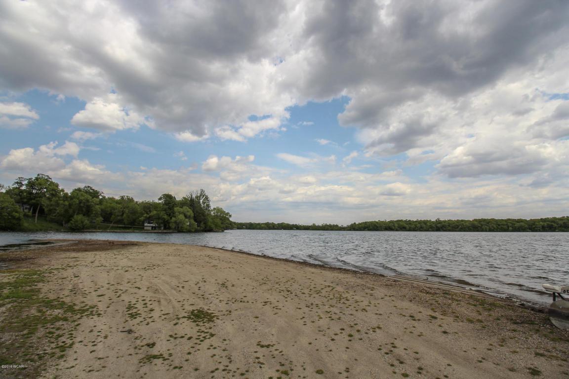 Island View Resort Nest Lake Willmar Mn