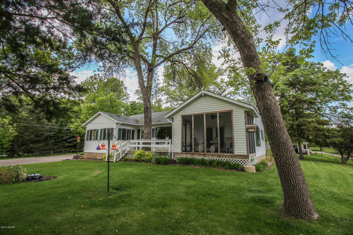 Photo of 6231 150th Avenue  Spicer  MN
