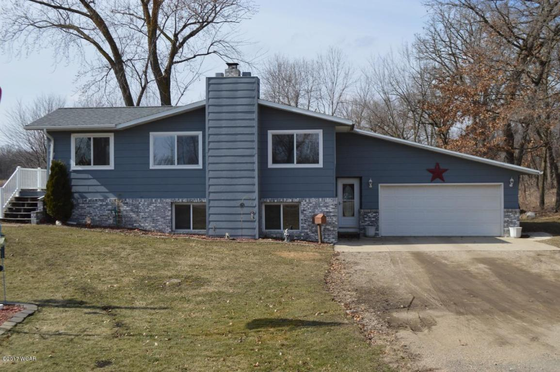Photo of 27765 County Road 34  Paynesville  MN