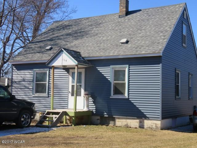 Photo of 164 S Gillman Avenue  Litchfield  MN
