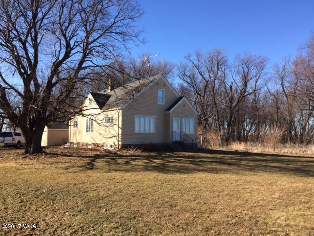 Photo of 38687 County Road 5  Heron Lake  MN