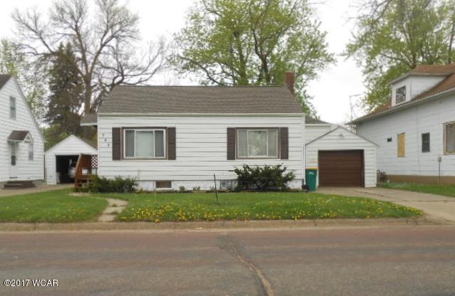 Photo of 749 13th Street  Windom  MN