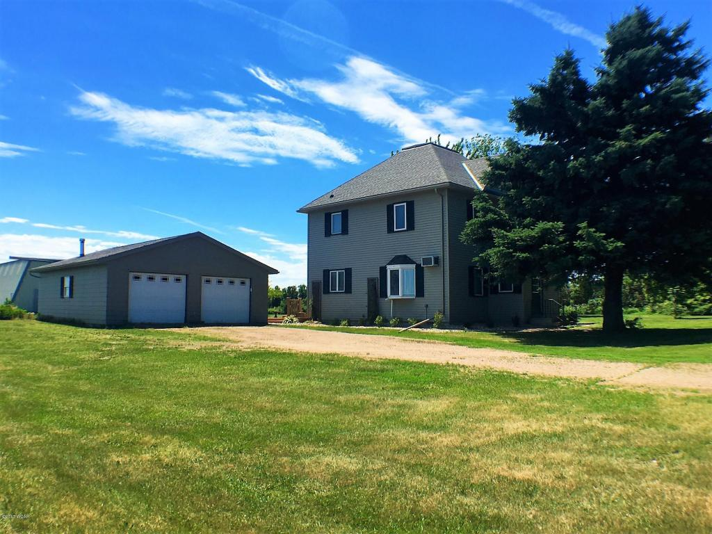 Photo of 25272 Co Hwy 9  Belview  MN