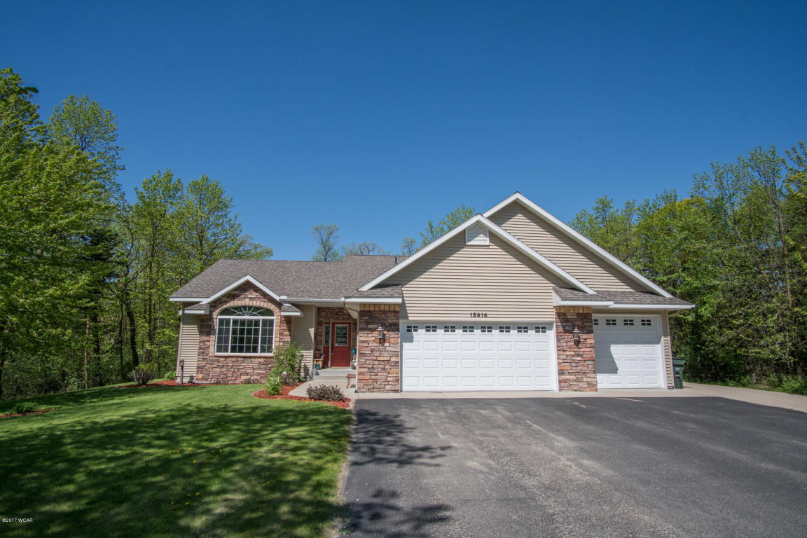 Photo of 15914 83rd Street  Spicer  MN