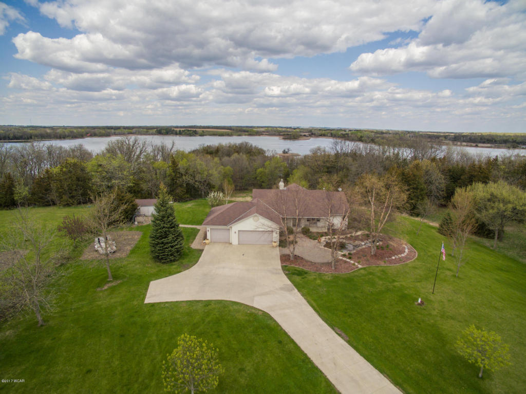Photo of 9006 Riverwood Circle  New London  MN