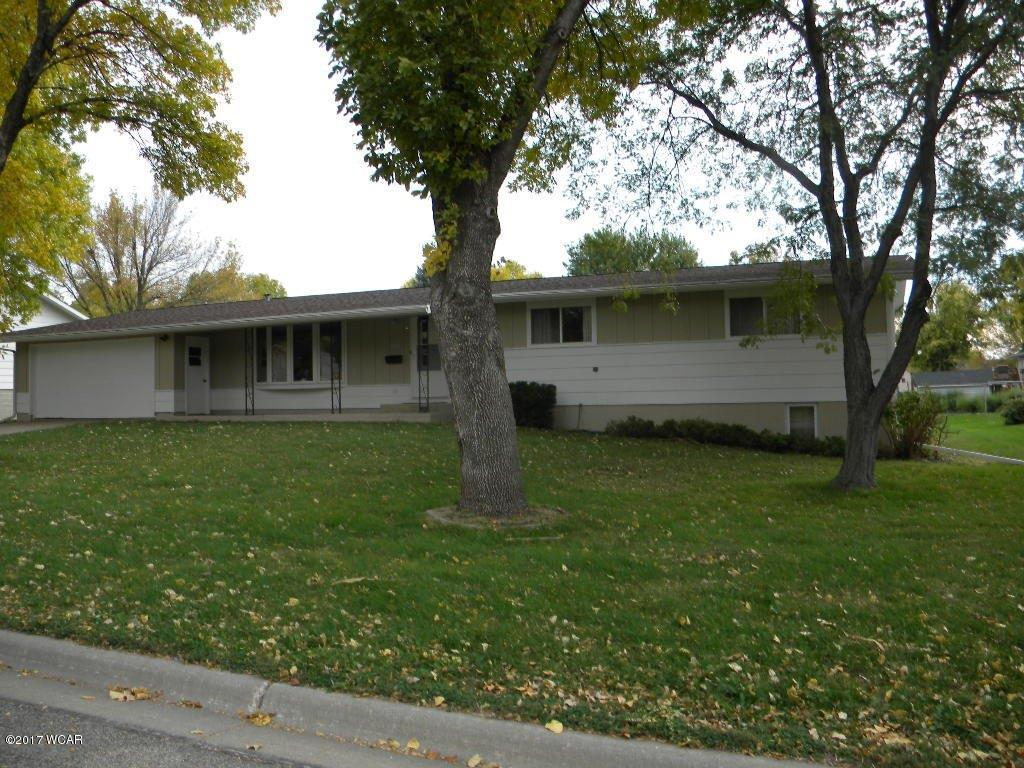Photo of 400 Marion Street  Milroy  MN