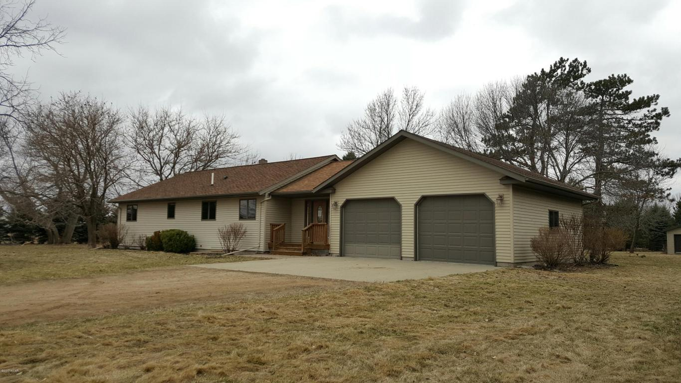 Photo of 1637 260th Avenue  Canby  MN