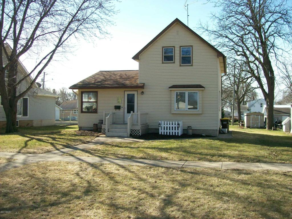 Photo of 130 Lewis Street  Lewisville  MN